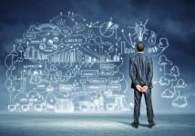 CallShaper offers many integration options