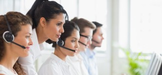 Call Centre Systems
