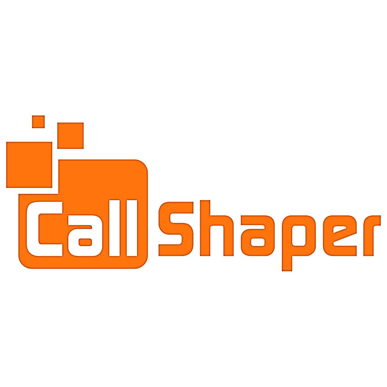 callshaper demo request