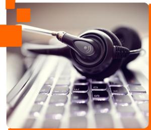 Predictive Dialer Software to Maximize Your Call Center Effectiveness