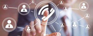 Web-Based Dialers