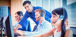cloud based call center software cloud based call center